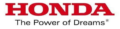 Logo_Honda_Power_Dreams