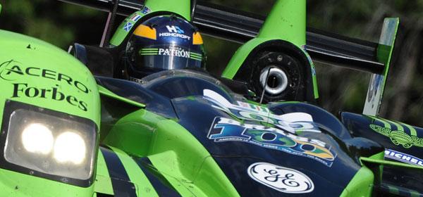 MOSPORT-Brabham-hpd.