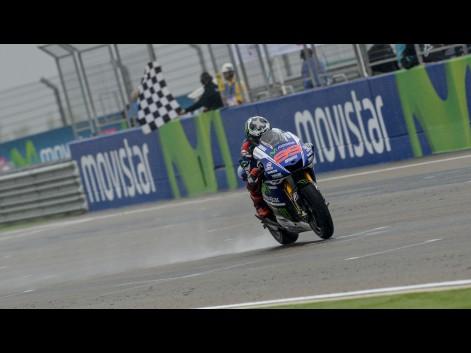 MOTO-GP-2014-MOTORLAND-ARAGON-La-victoire-pour-la-YAMAHA-de-JORGE-LORENZO.jpg