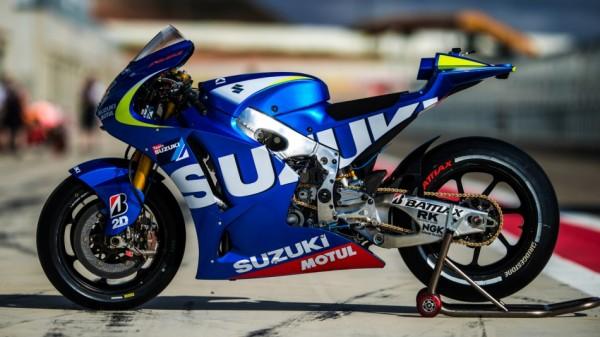 MOTO-GP-2015-Retour-de-SUZUKI