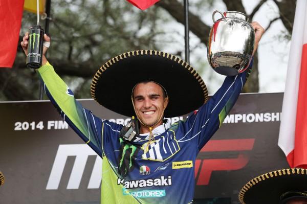 MOTOCROSS-2014-MEXIQUE-GAUTIER-PAULIN-conclut-la-saison-par-une-victoire.