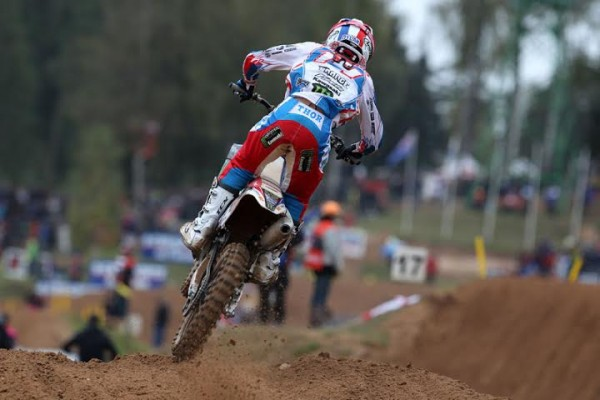 MOTOCROSS-DES-NATIONS-2014-FERRANDIS