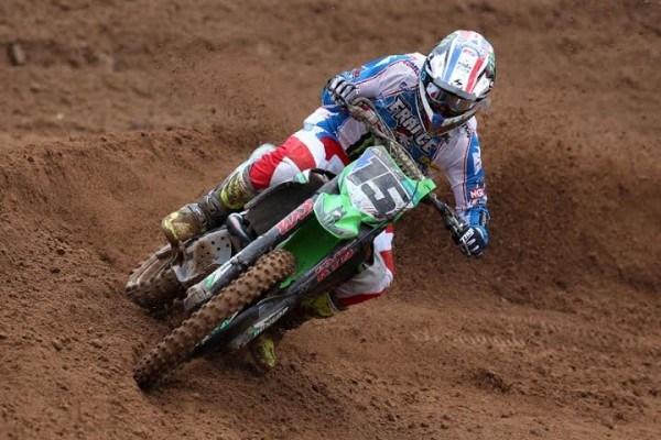 MOTOCROSS-DES-NATIONS-2014-FROSSARD