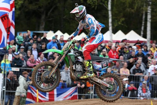 MOTOCROSS-DES-NATIONS-2014-PAULIN.