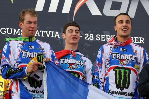 MOTOCROSS-DES-NATIONS-2014-les-FRANCAIS-victorieux-sur-le-podium1