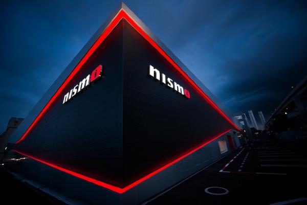 NISMO-NISSAN-MOTOR