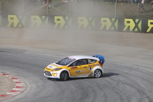 RALLYCROSS-2014-LOHEAC-Presque-du-DRIFT-Photo-Emmanuel-LEROUX.