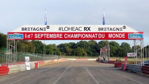 RALLYCROSS-2014-LOHEAC-la-consecration-pour-la-piste-Bretonne-ave-la-manche-du-Championnat-du-monde