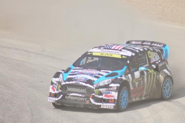 RALLYCROSS-2014-a-LOHEAC-Ken-BLOCK-Photo-Florian-GAUDICHEAU