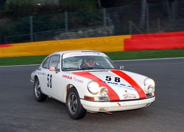 SPA-SIX-HOURS-2014-Belle-performance-de-la-Porsche-911-de-Ménage-Close-Narac-11èmes-au-général-et-2èmes-de-classe-GTS-11©-Manfred-GIET