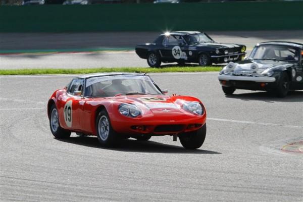 SPA-SIX-HOURS-2014-La-Marcos-1800-GT-de-Tice-Conoley-9èmes-au-général-et-vainqueurs-en-classe-GTS-11©-Manfred-GIET