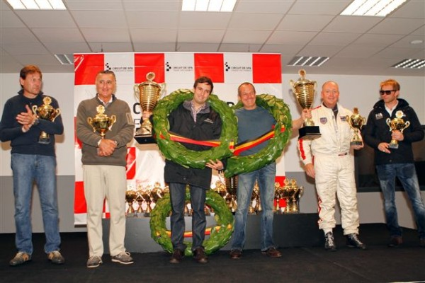 SPA-SIX-HOURS-2014-Le-podium-final-©-Manfred-GIET.