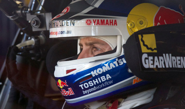 V8-SUPERCAR-2014-Jamie-WHINCUP.