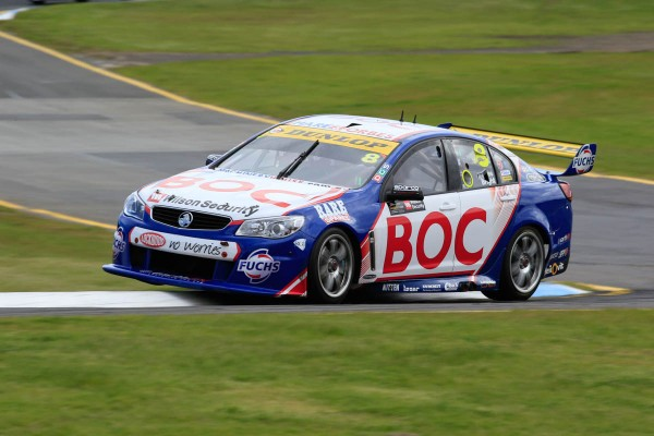 V8-SUPERCAR-2014-SANDOWN-500-Jason-BRIGHT-et-Andrew-JONES
