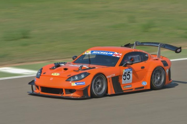 VdeV-2014-MOTORLAND-GT-Ginetta-N°55-Pilotes-Tomlinson-Lawrence-Simpson-Mike-Robertson-Charlie.-Photo-Antoine-CAMBLOR