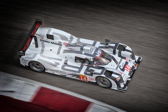 WEC-2014-AUSTIN-La-PORSCHE-14-DUMAS-Romain-Jani-Neel-Lieb-Marc-Porsche-919-Hybrid-Lmp1H-Team-Porsche