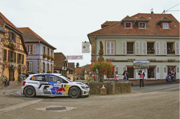 WRC-2013-ALSACE-Polo-VW-de-MIKKELSEN