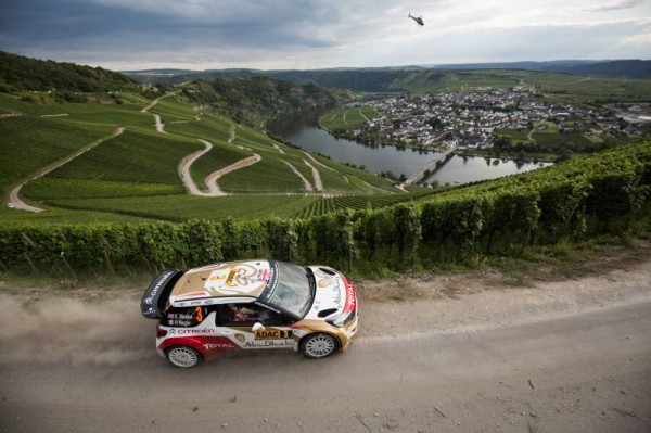WRC-2014-ALLEMAGNE-La-DS3-de-Kris-MEEKE