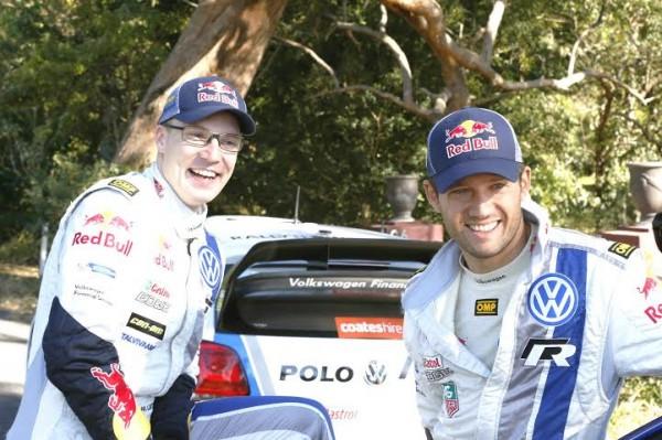 WRC-2014-ALSACE-duel-pour-le-titre-mondial-entre-LATVALA-et-OGIER