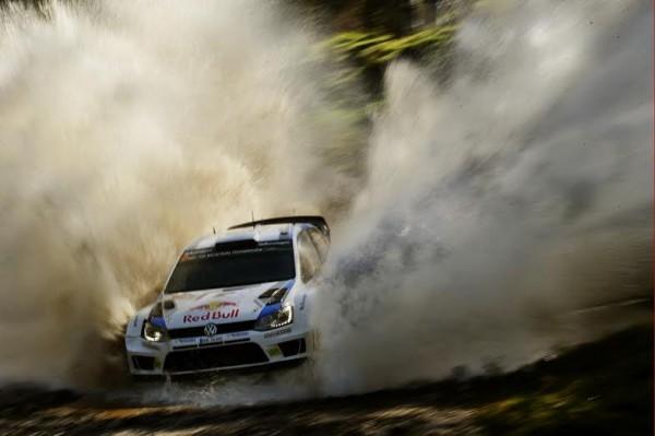 WRC-2014-AUSTRALIE-Andreas-MIKKELSEN