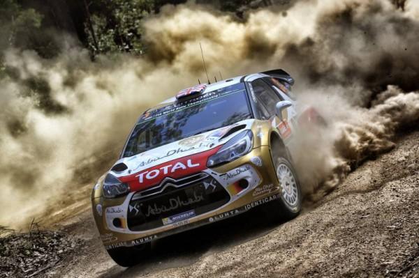 WRC-2014-AUSTRALIE-CITROEN-DS3-de-Kris-MEEKE