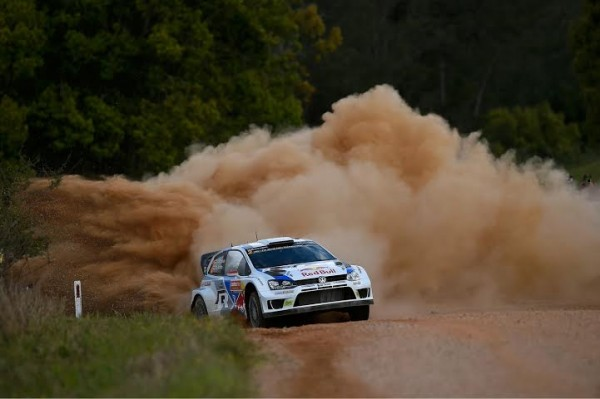 WRC-2014-AUSTRALIE-LATVALA-ANTTILA-VW.