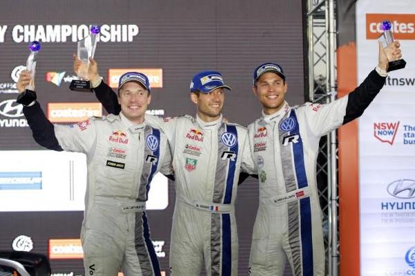 WRC-2014-AUSTRALIE-VW-Une-équipe-CHAMPIONNE-DU-MONDE