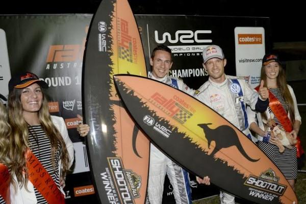 WRC-2014-AUSTRALIE-OGIER-INGRASSIA-RCONVERTION-australienne-en-veliplanchiste