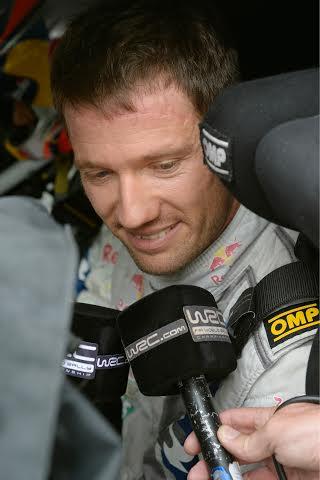 WRC-2014-AUSTRALIE-OGIER-en-interview.j