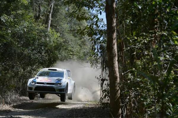 WRC-2014-AUSTRALIE-VW-MIKKELSEN-FLOENE