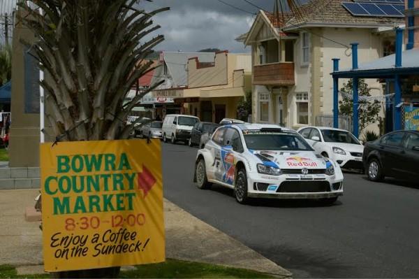 WRC-2014-AUSTRALIE-VW-POLO-OGIER-et-INGRASSIA
