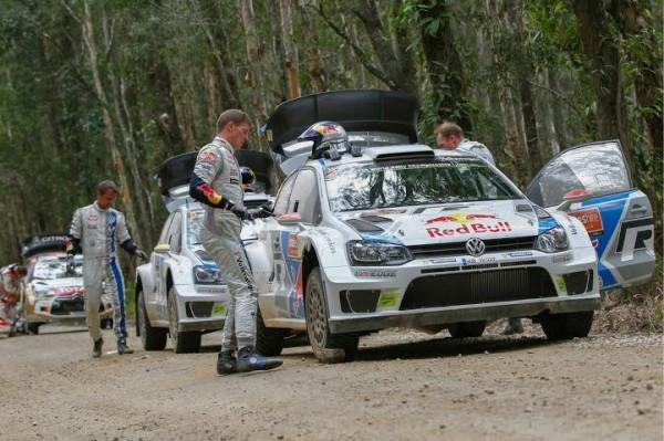 WRC-2014-AUSTRALIE-VW-de-LATVALA-et-MIKKELSEN