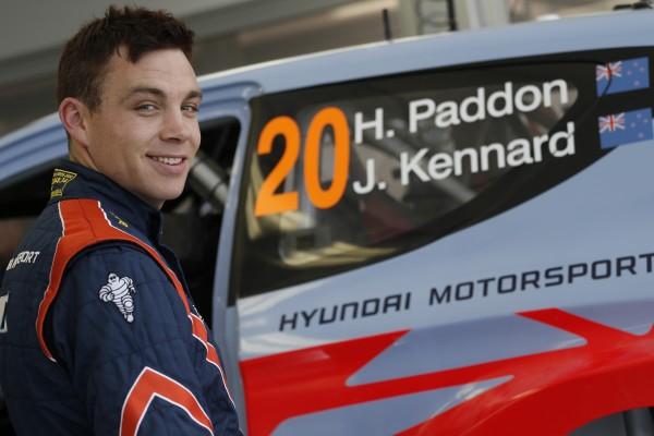 WRC-2014-HYUNDAI-Hayden-Paddon