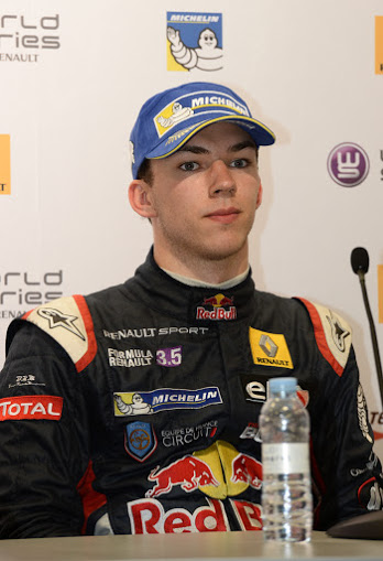 WSR-2014-MOTORLAND-Pierre-GASLY-Photo-Antoine-CAMBLOR