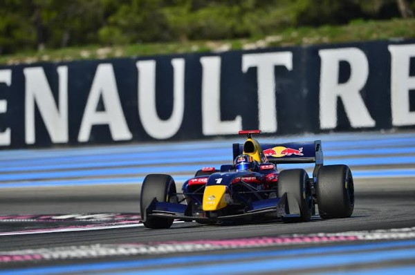 WSR-2014-PAUL-RICARD-CARLOS-SAINZ-Junior-Equipe-DAMS-Photo-Max-MALKA.