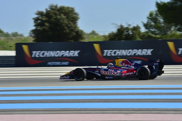 WSR-2014-PAUL-RICARD-COURSE-1-Carlos-SAINZ-Junior-Photo-Max-MALKA
