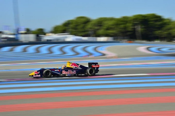 WSR-2014-PAUL-RICARD-COURSE-1-TEAM-ARDEN-Pierre-GASLY-Photo-Max-MALKA