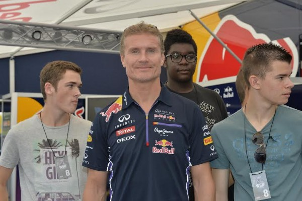 WSR-2014-PAUL-RICARD-DAVID-COULTHARD-Ambassadeur-RENAULT-et-RED-BULL-Photo-Max-MALKA