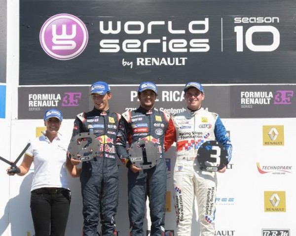 WSR-2014-PAUL-RICARD-Le-Podium-de-la-seconde-course-SAINZ-GASLY-ROWLAND