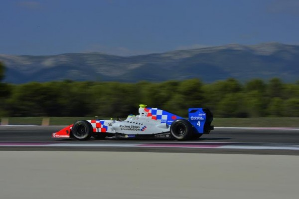 WSR-2014-PAUL-RICARD-Oliver-ROWLAND-Team-FORTEC-Photo-Max-MALKA.