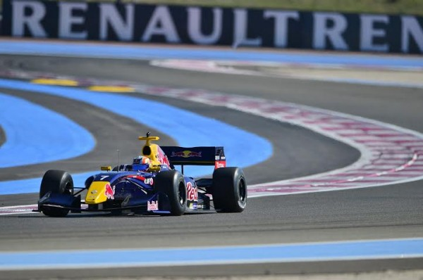 WSR-2014-PAUL-RICARD-Pierre-GASLY-du-Team-ARDEN-Photo-Max-MALKA