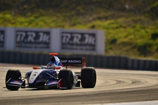 WSR-2014-PAUL-RICARD-Sergey-SIROTKIN-Photo-Max-MALKA