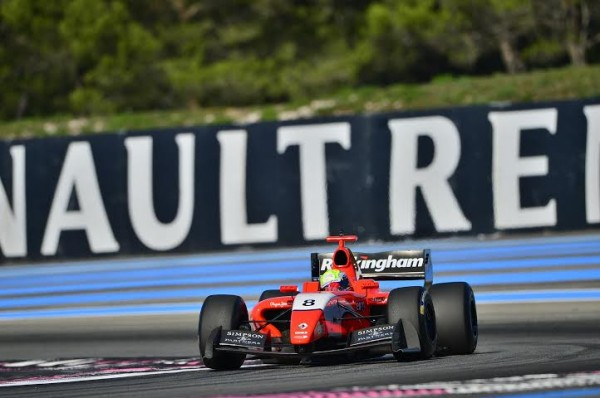 WSR-2014-PAUL-RICARD-William-BULLER-Equipe-ARDEN-Photo-Max-MALKA