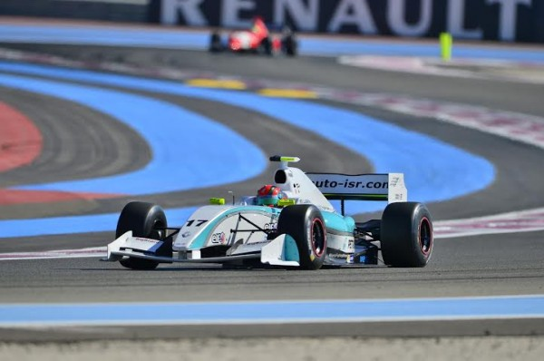 WSR-2014-PAUL-RICARD-jAZEMAN-JAAFAR-Photo-Max-MALKA