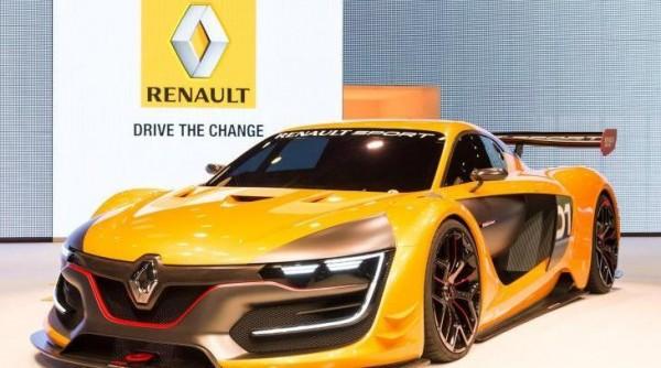 WSR-2015-La-RENAULT-RS-01-AU-MONDIAL-DE-L-AUTO-DE-PARIS