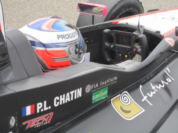 WSR-PAUL-RICARD-2011-CHATIN-COCKPIT.