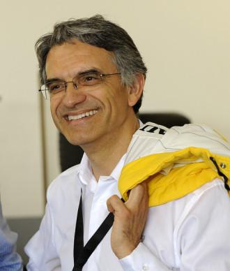 Patrice-RATTI-RENAULT-Sport-Technologies.