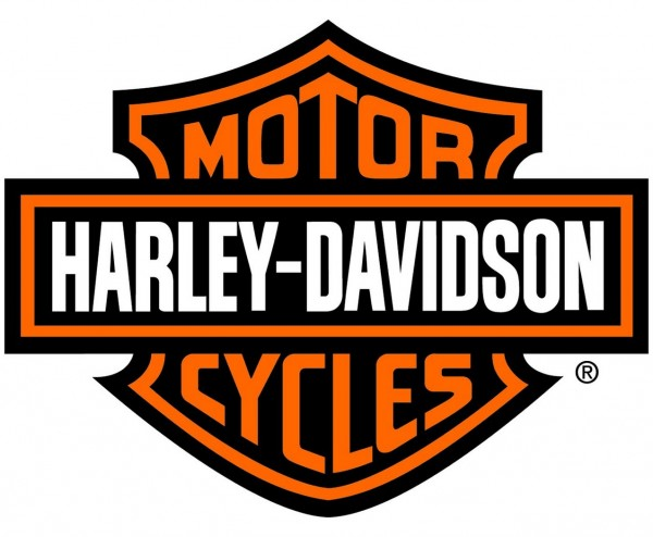 logo-harley-davidson