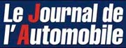 logo-journal-automobile