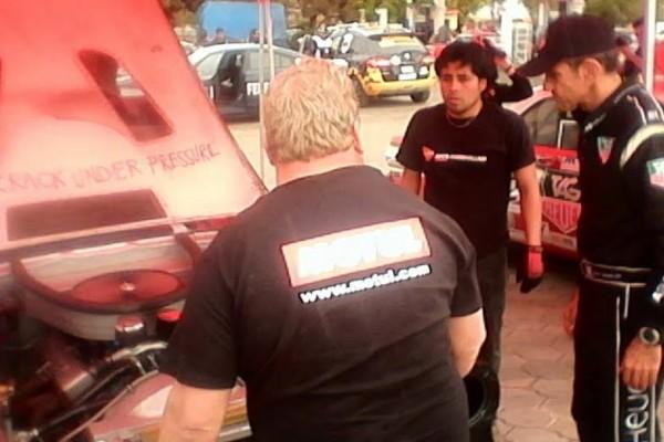 PANAMERICAINE-2014-Eric-COMAS-perplexe-et-soucieux